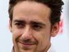 GP GRAN BRETAGNA, 07.07.2016 - Esteban Gutierrez (MEX) Haas F1 Team VF-16