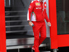 GP GRAN BRETAGNA, 07.07.2016 - Maurizio Arrivabene (ITA) Ferrari Team Principal