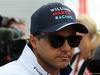 GP GRAN BRETAGNA, 07.07.2016 - Felipe Massa (BRA) Williams FW38