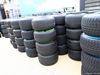 GP GRAN BRETAGNA, 07.07.2016 - Pirelli Tyres