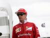 GP GRAN BRETAGNA, 07.07.2016 - Kimi Raikkonen (FIN) Ferrari SF16-H