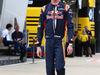 GP GRAN BRETAGNA, 07.07.2016 - Daniil Kvyat (RUS) Scuderia Toro Rosso STR11