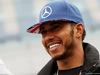 GP GRAN BRETAGNA, 07.07.2016- Lewis Hamilton (GBR) Mercedes AMG F1.