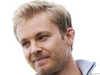 GP GRAN BRETAGNA, 07.07.2016- Nico Rosberg (GER) Mercedes AMG F1.