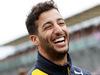 GP GRAN BRETAGNA, 07.07.2016- Daniel Ricciardo (AUS) Red Bull Racing.