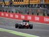 GP GRAN BRETAGNA, 09.07.2016 - Free Practice 3, Sergio Perez (MEX) Sahara Force India F1 VJM09