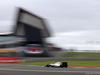 GP GRAN BRETAGNA, 09.07.2016 - Free Practice 3, Felipe Massa (BRA) Williams FW38