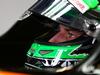 GP GRAN BRETAGNA, 09.07.2016 - Free Practice 3, Nico Hulkenberg (GER) Sahara Force India F1 VJM09
