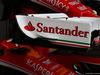 GP GRAN BRETAGNA, 09.07.2016 - Free Practice 3, Ferrari SF16-H, detail
