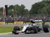 GP GRAN BRETAGNA, 09.07.2016 - Free Practice 3, Nico Rosberg (GER) Mercedes AMG F1 W07 Hybrid