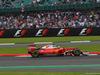 GP GRAN BRETAGNA, 09.07.2016 - Qualifiche, Kimi Raikkonen (FIN) Ferrari SF16-H