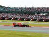 GP GRAN BRETAGNA, 09.07.2016 - Qualifiche, Daniel Ricciardo (AUS) Red Bull Racing RB12