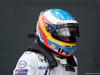 GP GRAN BRETAGNA, 09.07.2016 - Qualifiche, Fernando Alonso (ESP) McLaren Honda MP4-31