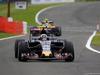GP GRAN BRETAGNA, 08.07.2016 - Free Practice 1, Carlos Sainz Jr (ESP) Scuderia Toro Rosso STR11