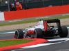 GP GRAN BRETAGNA, 08.07.2016 - Free Practice 1, Romain Grosjean (FRA) Haas F1 Team VF-16