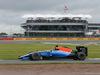GP GRAN BRETAGNA, 08.07.2016 - Free Practice 1, Pascal Wehrlein (GER) Manor Racing MRT05