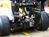 GP GRAN BRETAGNA, 08.07.2016 - Free Practice 1, Renault Sport F1 Team RS16, detail