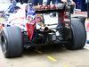 GP GRAN BRETAGNA, 08.07.2016 - Free Practice 1, Scuderia Toro Rosso STR11, detail