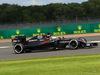 GP GRAN BRETAGNA, 08.07.2016 - Free Practice 2, Felipe Massa (BRA) Williams FW38