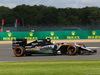 GP GRAN BRETAGNA, 08.07.2016 - Free Practice 2, Sergio Perez (MEX) Sahara Force India F1 VJM09