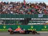 GP GRAN BRETAGNA, 08.07.2016 - Free Practice 2, Carlos Sainz Jr (ESP) Scuderia Toro Rosso STR11