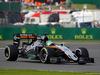 GP GRAN BRETAGNA, 08.07.2016 - Free Practice 2, Nico Hulkenberg (GER) Sahara Force India F1 VJM09