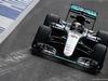 GP GRAN BRETAGNA, 08.07.2016 - Free Practice 2, Lewis Hamilton (GBR) Mercedes AMG F1 W07 Hybrid
