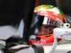 GP GRAN BRETAGNA, 08.07.2016 - Free Practice 2, Esteban Gutierrez (MEX) Haas F1 Team VF-16