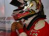 GP GRAN BRETAGNA, 08.07.2016 - Free Practice 2, Sebastian Vettel (GER) Ferrari SF16-H