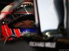GP GRAN BRETAGNA, 08.07.2016 - Free Practice 2, Jenson Button (GBR)  McLaren Honda MP4-31