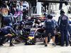 GP GRAN BRETAGNA, 08.07.2016 - Free Practice 2, Daniil Kvyat (RUS) Scuderia Toro Rosso STR11