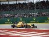 GP GRAN BRETAGNA, 08.07.2016 - Free Practice 2, Jolyon Palmer (GBR) Renault Sport F1 Team RS16