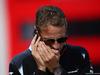 GP GRAN BRETAGNA, 08.07.2016 - Jenson Button (GBR)  McLaren Honda MP4-31