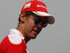 GP ITALIA, 04.09.2016 - Sebastian Vettel (GER) Ferrari SF16-H