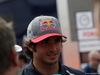 GP ITALIA, 04.09.2016 - Carlos Sainz Jr (ESP) Scuderia Toro Rosso STR11