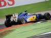 GP ITALIA, 04.09.2016 - Gara, Marcus Ericsson (SUE) Sauber C34