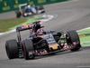 GP ITALIA, 04.09.2016 - Gara, Daniil Kvyat (RUS) Scuderia Toro Rosso STR11