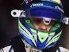 GP ITALIA, 04.09.2016 - Gara, Felipe Massa (BRA) Williams FW38
