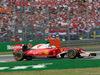 GP ITALIA, 04.09.2016 - Gara, Sebastian Vettel (GER) Ferrari SF16-H