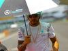 GP MALESIA, 02.10.2016 - Lewis Hamilton (GBR) Mercedes AMG F1 W07 Hybrid