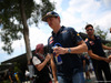 GP MALESIA, 02.10.2016 - Max Verstappen (NED) Red Bull Racing RB12