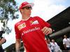 GP MALESIA, 02.10.2016 - Kimi Raikkonen (FIN) Ferrari SF16-H