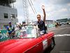 GP MALESIA, 02.10.2016 - Daniil Kvyat (RUS) Scuderia Toro Rosso STR11