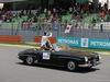 GP MALESIA, 02.10.2016 - Nico Rosberg (GER) Mercedes AMG F1 W07 Hybrid