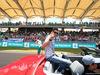 GP MALESIA, 02.10.2016 - Esteban Ocon (FRA) Manor Racing MRT05