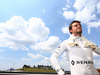 GP MALESIA, 02.10.2016 - Gara, Jolyon Palmer (GBR) Renault Sport F1 Team RS16