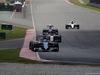 GP MALESIA, 02.10.2016 - Gara, Marcus Ericsson (SUE) Sauber C34