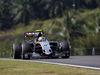 GP MALESIA, 02.10.2016 - Gara, Sergio Perez (MEX) Sahara Force India F1 VJM09