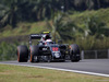 GP MALESIA, 02.10.2016 - Gara, Jenson Button (GBR)  McLaren Honda MP4-31