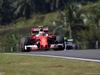 GP MALESIA, 02.10.2016 - Gara, Kimi Raikkonen (FIN) Ferrari SF16-H